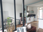 Vente Maison 4 pièces 98m² DINAN - Photo 3
