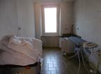 Vente Maison 4 pièces 85m² ROHAN - Photo 11