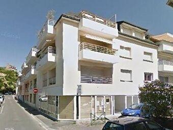 Vente Appartement 2 pièces 36m² Saint-Cast-le-Guildo (22380) - photo