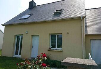 Vente Maison 5 pièces 100m² Plancoët (22130) - Photo 1