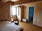 Vente Maison 2 pièces 64m² LA TRINITE PORHOET - Photo 4