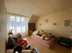 Vente Maison 7 pièces 150m² BROONS - Photo 12