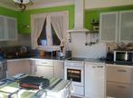 Vente Maison 6 pièces 96m² MERDRIGNAC - Photo 4