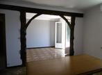 Vente Maison 8 pièces 130m² PLUMIEUX - Photo 4