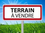 Vente Terrain 878m² EREAC - Photo 1