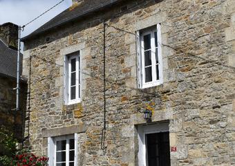 Location Maison 4 pièces 64m² Le Mené (22330) - Photo 1