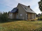 Vente Maison 7 pièces 92m² SEVIGNAC - Photo 1