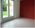 Vente Maison 2 pièces 41m² Plestan (22640) - Photo 2