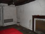 Vente Maison 4 pièces 120m² Lanrelas (22250) - Photo 3
