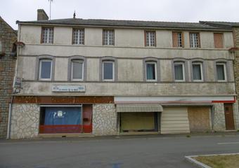 Vente Immeuble 21 pièces 445m² PLUMIEUX - Photo 1
