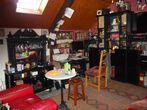 Vente Maison 7 pièces 135m² Plouguenast (22150) - Photo 10