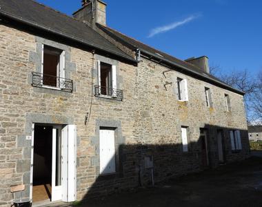 Vente Maison 8 pièces 180m² LE MENE - photo