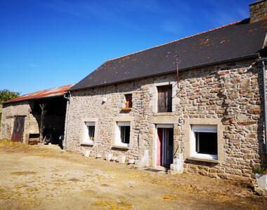 Vente Maison 4 pièces 60m² MEGRIT - photo
