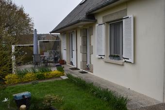 Vente Maison 8 pièces 171m² Le Mené (22330) - Photo 1