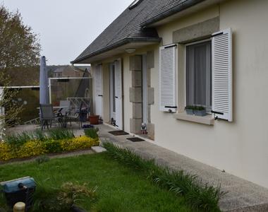 Vente Maison 8 pièces 171m² LE MENE - photo