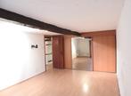 Vente Maison 10 pièces 268m² MAURON - Photo 4