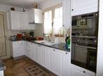 Vente Maison 6 pièces 115m² SAINT ETIENNE DU GUE DE L'ISLE - Photo 3