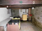 Vente Maison 8 pièces 163m² PLUMIEUX - Photo 12