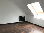 Vente Maison 7 pièces 183m² LANVALLAY - Photo 10