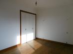 Vente Maison 8 pièces 135m² HEMONSTOIR - Photo 6