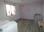 Vente Maison 4 pièces 140m² LANVALLAY - Photo 7