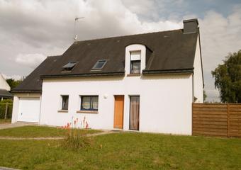 Vente Maison 6 pièces 102m² TREVE - Photo 1