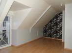 Vente Maison 5 pièces 108m² CAMPENEAC - Photo 7