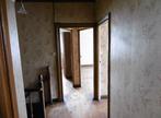 Vente Maison 7 pièces 103m² SAINT CARADEC - Photo 8