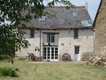 Vente Maison 5 pièces 132m² Sévignac (22250) - Photo 1