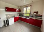 Vente Maison 4 pièces 140m² LANVALLAY - Photo 4