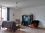 Vente Maison 7 pièces 225m² CONCORET - Photo 3