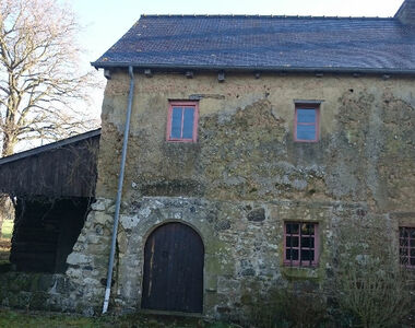 Vente Maison 4 pièces Broons (22250) - photo