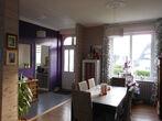 Vente Maison 6 pièces 112m² Hémonstoir (22600) - Photo 3