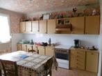 Vente Maison 5 pièces 73m² Plouguenast (22150) - Photo 3