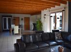 Vente Maison 5 pièces 133m² TREBRY - Photo 2