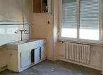 Vente Maison 9 pièces 176m² LE MENE - Photo 5