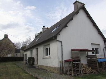 Vente Maison 5 pièces 124m² Lanvallay (22100) - Photo 1