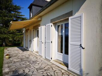 Vente Maison 6 pièces 105m² Yvignac-la-Tour (22350) - Photo 1