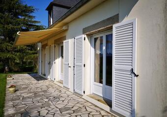 Vente Maison 6 pièces 105m² YVIGNAC LA TOUR - photo