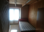 Vente Maison 4 pièces 80m² BROONS - Photo 12