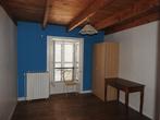 Vente Maison 5 pièces 125m² LAURENAN - Photo 5