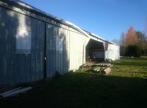 Vente Maison 6 pièces 175m² LANGOURLA - Photo 7