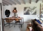 Vente Appartement 4 pièces 82m² LAMBALLE ARMOR - Photo 1