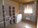 Vente Bureaux 630m² LOUDEAC - Photo 5