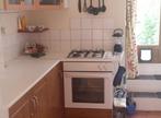 Vente Maison 6 pièces 84m² SEVIGNAC - Photo 4