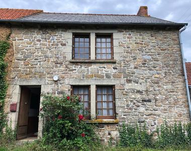 Vente Maison 3 pièces 82m² SEVIGNAC - photo