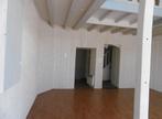 Vente Maison 6 pièces 192m² LOUDEAC - Photo 11