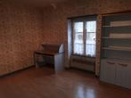 Location Maison 6 pièces 189m² Pleslin-Trigavou (22490) - Photo 7