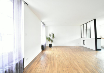 Vente Maison 4 pièces 76m² LAMBALLE - Photo 1