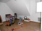 Vente Maison 7 pièces 140m² SAINT CARADEC - Photo 13